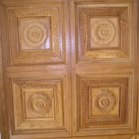fourceilpanel